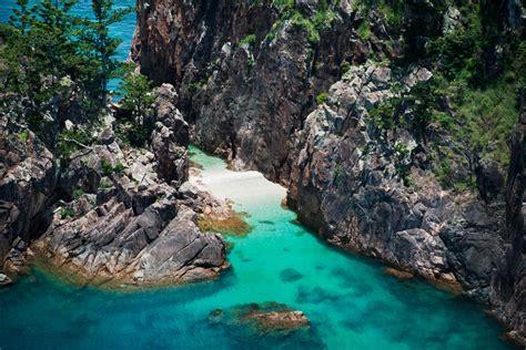 hayman island activities tours