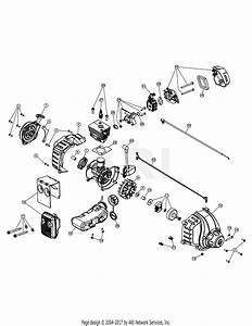 Troy Bilt Tb80ec 41bdt80c966  41bdt80c966 Tb80ec Parts