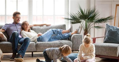 Zuhause Besser Wohnen by Zuhause Besser Wohnen Unsere Tipps F 252 R Dein Traumzuhause
