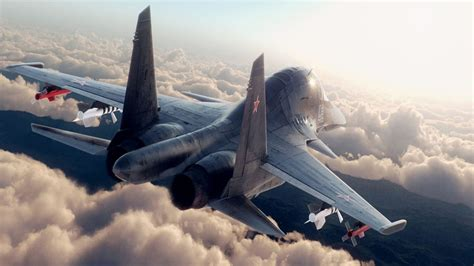 Hd Military Wallpapers 65 Images