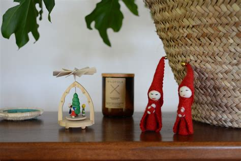 Christmas traditions in Australia compared to the Northern
