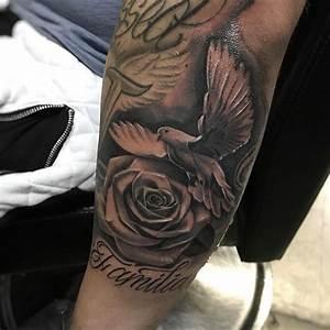 Pin by Michal Martinek on Studios | Pinterest | Tattoo ...