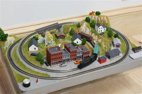 n scale model train layouts for sale n scale trains model layouts sale jpg trains