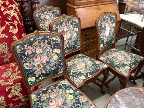 used furniture canterbury used furniture antiques dining room