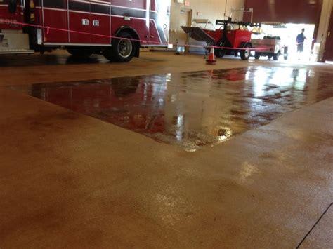 El Patio Ponca City Hours by 100 Polyurethane Floor Coating Drying Time Hardwood