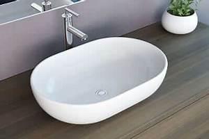 Waschtisch Für Aufsatzwaschbecken Aus Holz : waschbecken waschtisch handwaschbecken aus holz glas stein ~ Sanjose-hotels-ca.com Haus und Dekorationen