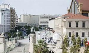 Gare En Mouvement Marseille : attaque la gare saint charles de marseille reprise ~ Dailycaller-alerts.com Idées de Décoration