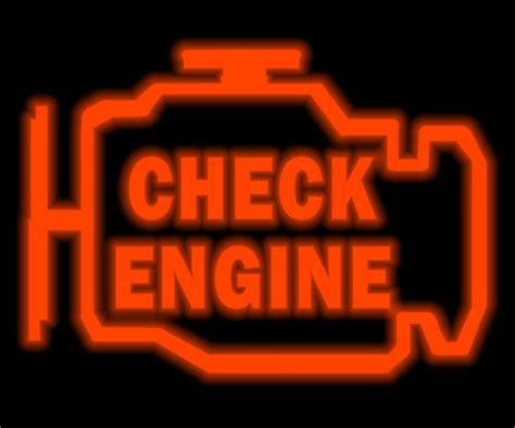 what does the check engine light roseville check engine light made in america made in