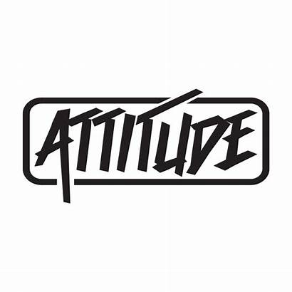 Attitude Library Warnerchappellpm
