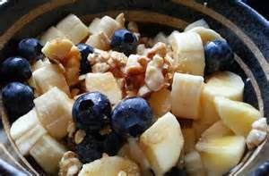 Light and Healthy Breakfast Recipes