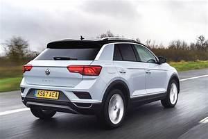 T Roc Volkswagen : volkswagen t roc first impressions wheels alive ~ Carolinahurricanesstore.com Idées de Décoration