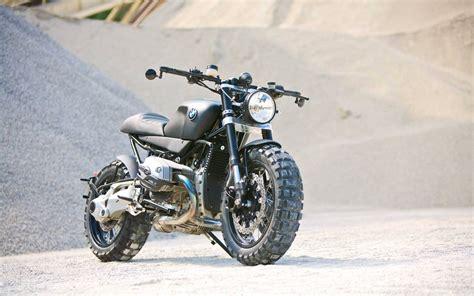 Ducati Scrambler Sixty2 4k Wallpapers by Bmw Neo Bike Desktop Hd Wallpaper Hd Wallpaper