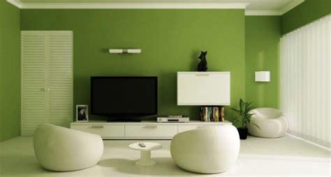cuisine design cuisine decoration maison interieur peinture idee