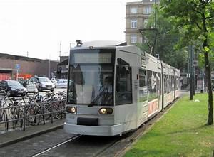 Rheinbahn Düsseldorf Hbf : rheinbahn ~ Orissabook.com Haus und Dekorationen
