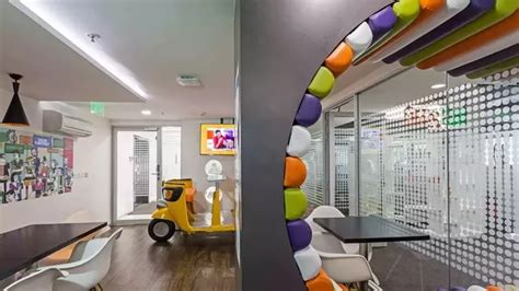 work culture  olx india gurgaon office quora