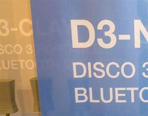 Agence Design Lyon : id 39 s agence de design lyon ~ Voncanada.com Idées de Décoration