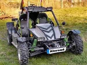 Buggy Kaufen Auto : kinroad 650gk 800 alto umbau buggy angebote dem auto von anderen marken ~ Orissabook.com Haus und Dekorationen