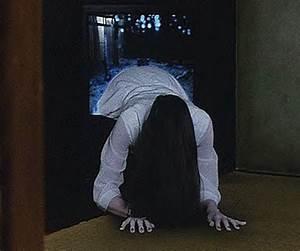"""Nueva versión de """"The ring"""" en 3D para el 2012. ~ El Pozo ..."""