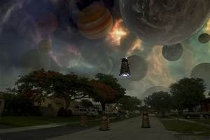Doctor Who 27 Planets - Pics about space