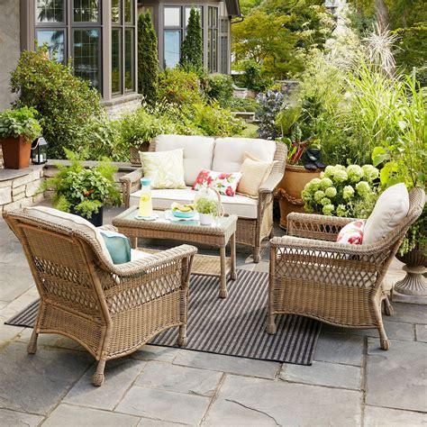 fortunoff patio furniture patio furniture san antonio beautiful outdoor fortunoff