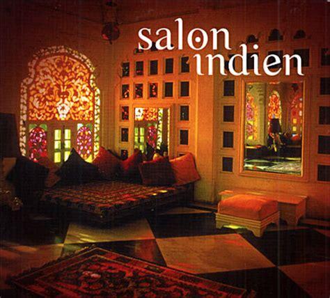 deco chambre indienne décoration salon indien