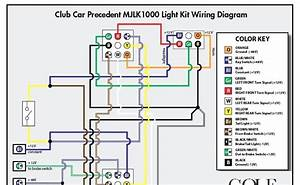 Wiring Diagram  31 Reese Trailer Brake Controller Wiring