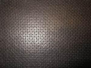 Siebdruckplatten Wasserfest Streichen : bodenplatten f r anh nger siebdruckplatten fahrzeugsperrholz anh ngerb den multiplexplatten ~ Watch28wear.com Haus und Dekorationen