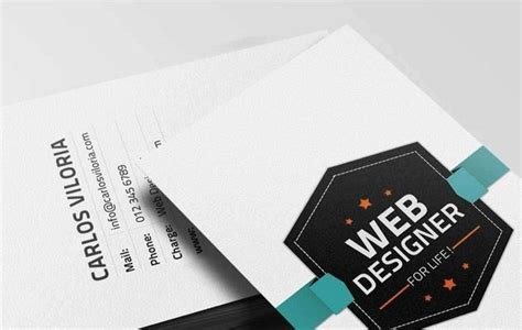 photoshop business card templates card templates