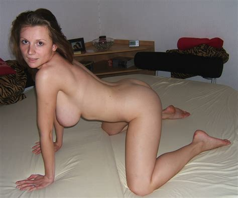 Instantfap Milf Brunette Wants To Try Something Different