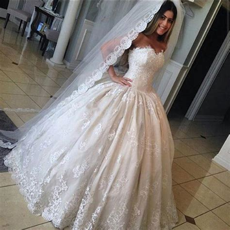 Real Image Cheap Lace 2016 Wedding Dresses Sweetheart A. Surgical Steel Wedding Rings. Stunning Engagement Rings. Aqua Marine Wedding Rings. Nerdy Rings. Fancy Gold Engagement Rings. Rose Cut Engagement Rings. Half Eternity Rings. Inspired Engagement Rings