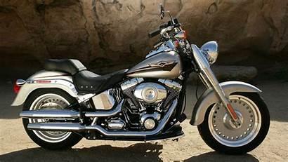 Harley Desktop Backgrounds Davidson Wallpapers