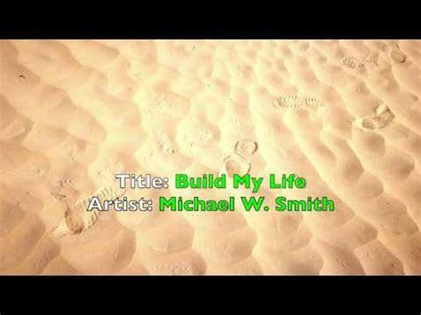 Mzukulu kanyathela new hit free mp3 download. Mp3 Download : Build My Life Michael W Smith - Mp3 Saves