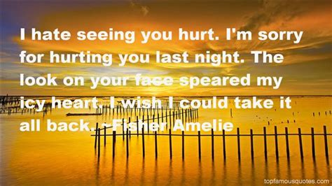 hurting  quotes   famous quotes