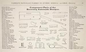 A5 Browning Slide
