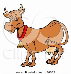 Cow Udder Clipart (71+)