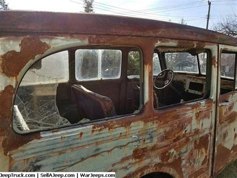 jeep station wagon for sale jeeps for sale and jeep parts for sale 1946 49 willys