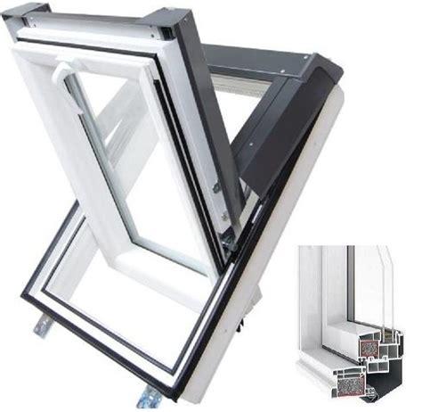 skylight dachfenster kunststoff 114x118 cm 11 11 dachmax dachfenster shop velux fakro roto
