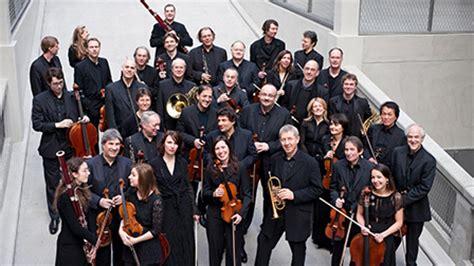 orchestre de chambre de 钁e orchestre de chambre de classique