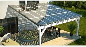 great solar panel idea off the roof house ideas in 2019 uberdachungen uberdachung With solar terrasse