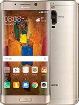 huawei mate  full phone specifications