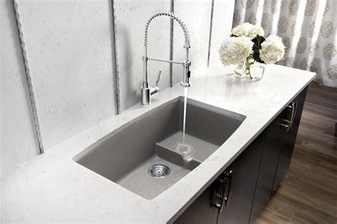amazing models blanco silgranit kitchen sink theydesign