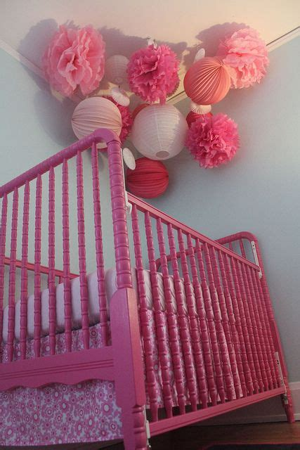 Baby Biting Crib Paint by Colorful Cribs For The Nursery Operation Baby Cribs