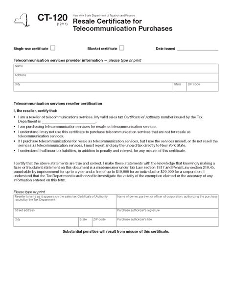 nys business tax forms 13 best photos of church tax exempt blank form nj sales