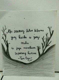 1000+ images about tere liye on Pinterest | Open quotes