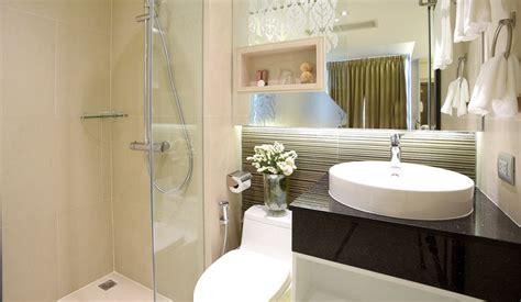 Duschkabine Kleines Bad by Duschkabine Kleines Bad Best Kleines Bad Mit Dusche Und