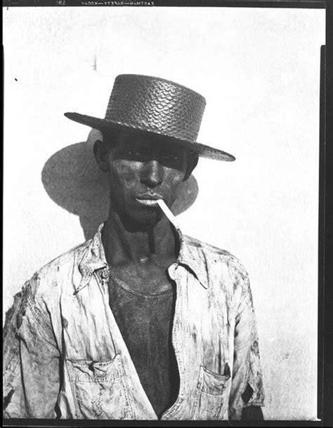 evans walker cuba spy penitent excerpt 2000 1933 american