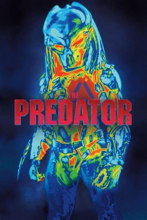 regarderthe predator   vf gratuit film