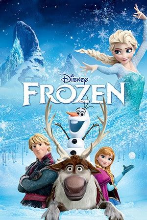 home disney movies