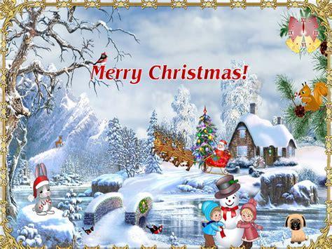 christmas suite christmas screensaver fullscreensaverscom