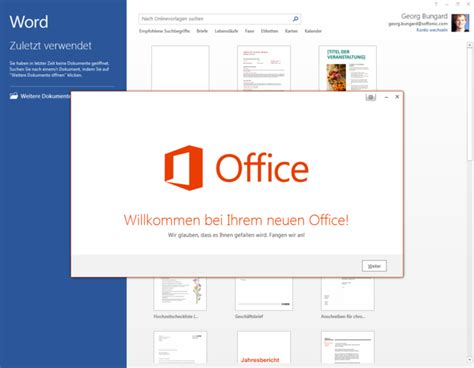 microsoft word windows 10 kostenlos downloaden